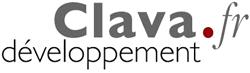 Clava Logo